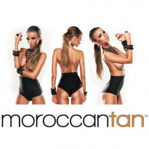 moroccan_tan_square